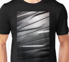 Metallic I Unisex T-Shirt