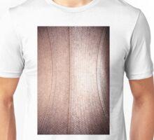 Herringbone II Unisex T-Shirt