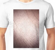 Herringbone I Unisex T-Shirt