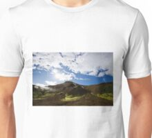 Landmannalaugar II Unisex T-Shirt