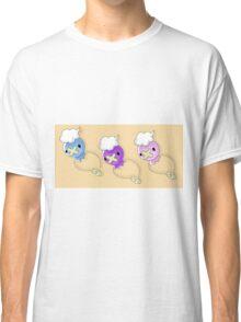 Drifloons  Classic T-Shirt