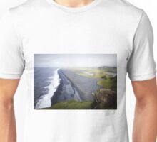 Dyrhólaey II Unisex T-Shirt