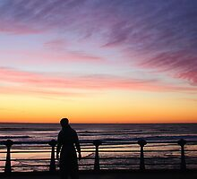 Montrose, October Sunrise Collection by seanclifton