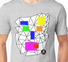Shout shout Unisex T-Shirt
