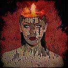 Fire & Soul by Kym Howard