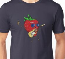 Strawberry Jam, S-style Unisex T-Shirt