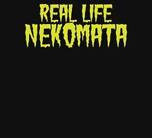Real Life Nekomata Unisex T-Shirt