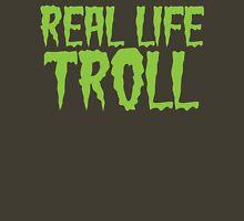 Real Life Troll Unisex T-Shirt
