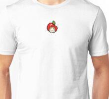Some Nerd Girl Unisex T-Shirt
