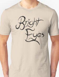 Lumina - 3 Unisex T-Shirt