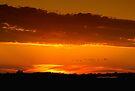 Montezuma Sunset by PJS15204