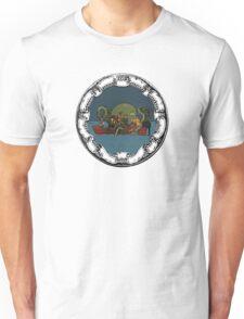 Fat Freddy's True Story Unisex T-Shirt