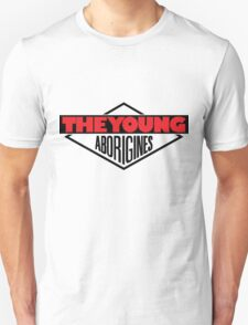BEASTIE BOYS (design 4) T-Shirt