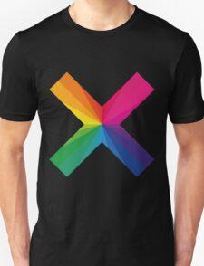 The xx (Jamie xx - In Colour Edition) T-Shirt