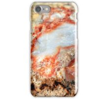Quartz in Color iPhone Case/Skin