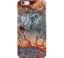 Radiance iPhone Case/Skin