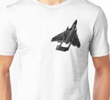 royal navy sea vixen T-Shirt