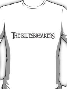 FLEETWOOD MAC (design 1) T-Shirt