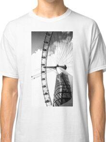 big wheel Classic T-Shirt