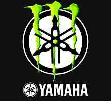Monster Energy Yamaha T-Shirt