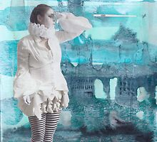 Can by Donna Nicholson Arnott