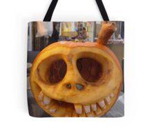 Uglee Mug Tote Bag