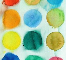 Watercolour Paints 1 by Dacdacgirl