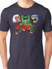 Mashup of the Universe Unisex T-Shirt