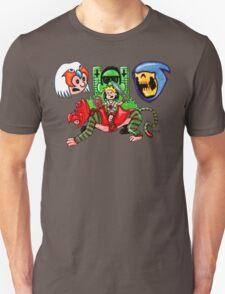 Mashup of the Universe T-Shirt