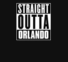 Straight outta Orlando! T-Shirt