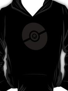 Pokemon Pokeball Bug  T-Shirt