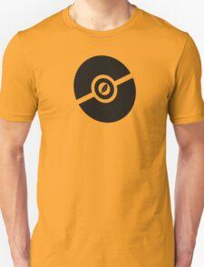 Pokemon Pokeball Flying T-Shirt