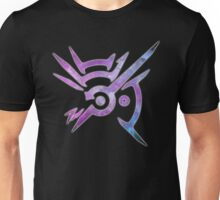 AESTHETIC ~ Dishonored #1 Unisex T-Shirt