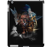 Trapped iPad Case/Skin