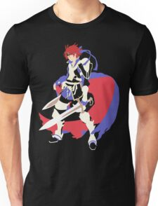 FE:A Roy - Vector Art Unisex T-Shirt