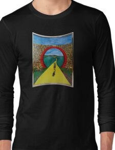 Running for your life T-Shirt