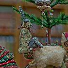 www.carolynsquiltingroom.com.au by Bernie Rosser