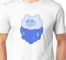 Finn Lump Unisex T-Shirt