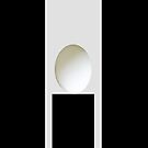 Egg. I by Bluesrose