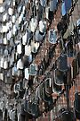 Tags by djphoto