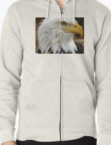 Eagle Head T-Shirt