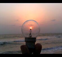 Idea by msanthosh