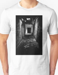 Urban Decay Unisex T-Shirt