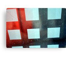 So Square Canvas Print