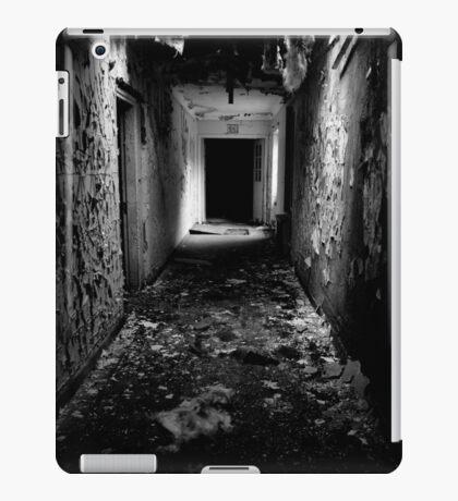 Urban Decay iPad Case/Skin