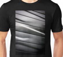 Metallic II Unisex T-Shirt