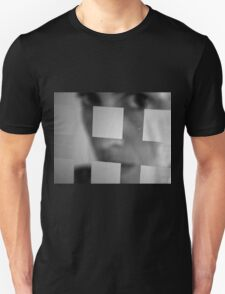 Square Eyes T-Shirt