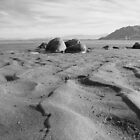 Sand of Time  by tc5953