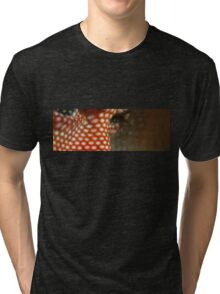 Cool For Cats Tri-blend T-Shirt