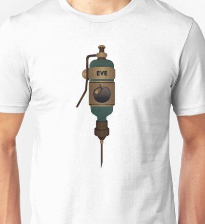 Eve Hypo Unisex T-Shirt
